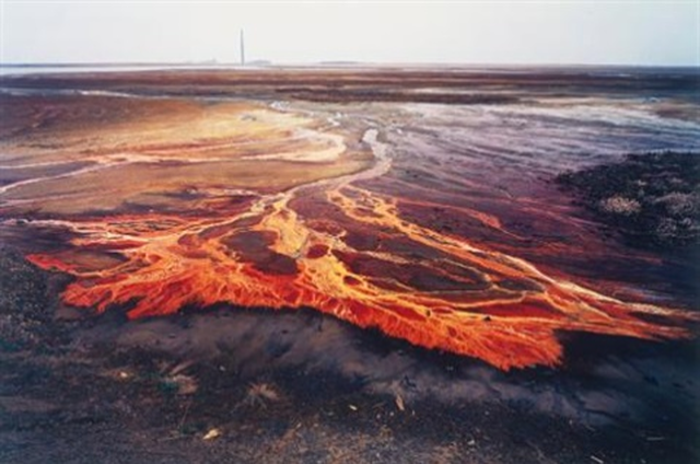 TORCH gallery, , nickel-tailings.png,
